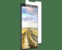 InvisibleShield Glass+ Sony Xperia 1 Screenprotector Glas