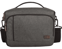 Case Logic Era DSLR Shoulder bag Gray
