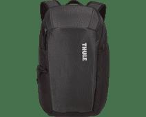 Thule EnRoute Medium SLR Backpack 20L Black