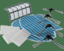 Blaupunkt Bluebot Xsmart BPK-BHSM3