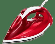 Philips Azur GC4542 / 40