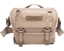 Vanguard VEO Range 21M BG Shoulder bag
