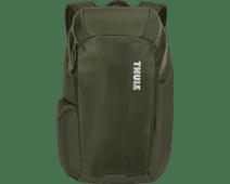 Thule EnRoute Medium SLR Backpack 20L Green