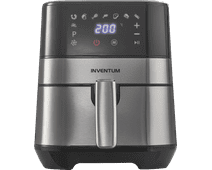 Inventum Hot air fryer GF350HLD