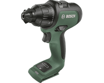 Bosch AdvancedImpact 18V (without battery)