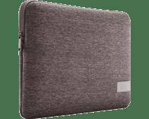 "Case Logic Reflect 13 ""MacBook Pro / Air Sleeve GRAPHITE - Gray"
