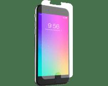 InvisibleShield Glass + VisionGuard Apple iPhone 6 Plus, 6s Plus, 7 Plus, 8 Plus Screen Pr
