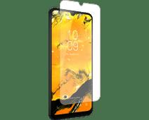 InvisibleShield Case Friendly Glass+ Samsung Galaxy A50 Screenprotector