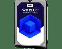 WD Blue WD20SPZX 2TB
