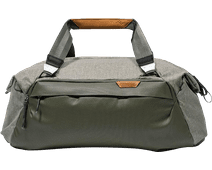 Peak Design Travel Duffel 35L Sage Green