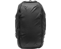 Peak Design Travel Duffel 65L Black