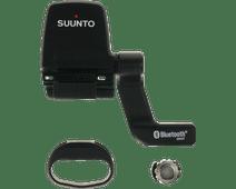 Suunto Bike Speed and Cadence sensor