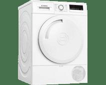 Bosch WTR83V01NL