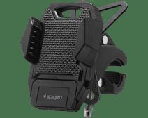 Spigen Universal Bicycle Holder Black