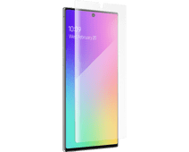 InvisibleShield Ultra VisionGuard Galaxy Note 10 Screen Protector