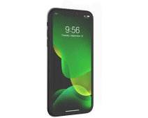 InvisibleShield Glass Elite Visionguard+ iPhone Xr/11 Screen