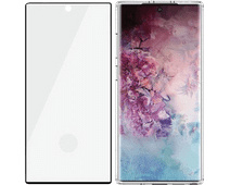 PanzerGlass Case Friendly Samsung Galaxy Note 10 Screen Protector Glass