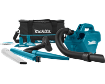 Makita CL121DZX (without battery)
