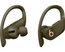 Beats Powerbeats Pro Groen