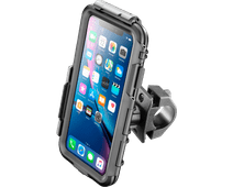 Interphone iCase Telefoonhouder Motor Apple iPhone Xr