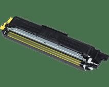 Brother TN-243Y Toner Cartridge Yellow