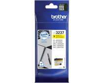 Brother LC-3237Y Cartridge Yellow