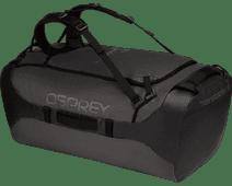 Osprey Transporter 130L Black