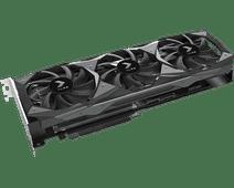 PNY GeForce RTX 2080 Ti OC