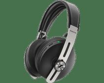 Sennheiser Momentum Wireless 3.0 Zwart