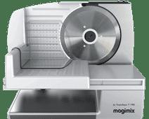 Magimix T190