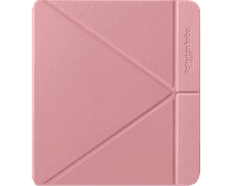 Kobo Libra H2O Sleep Cover Roze