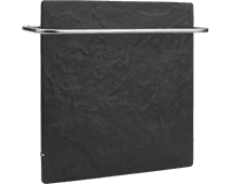 Climastar EcoStone SmartPro1000B 3in1