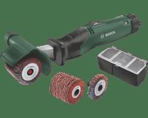 Bosch Multi-schuurroller Texoro
