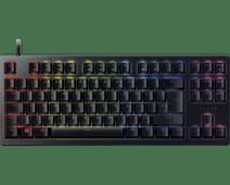 Razer Huntsman Tournament Edition Keyboard Qwerty