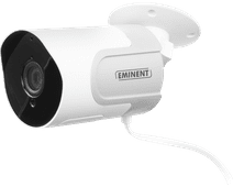 Eminent Full HD Wi-Fi Fixed Outdoor IP Camera