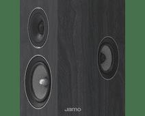 Jamo C 9 SUR II (per paar)