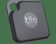 Tile Pro (2020) Single Pack