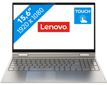 Lenovo Yoga C740-15IML