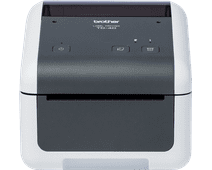 Brother TD-4420DN