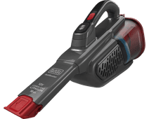Black+Decker BHHV315B-QW