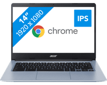 Acer Chromebook 314 CB314-1H-C11A