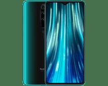 Xiaomi Redmi Note 8 Pro 128GB Green