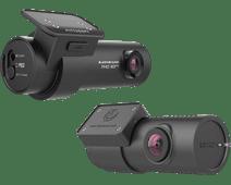 BlackVue DR750S-2CH Dashcam 256GB