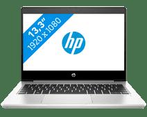 HP Probook 430 G7 i3-8GB-256ssd