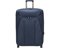 Thule Crossover 2 Expandable Spinner 76cm Dress Blue