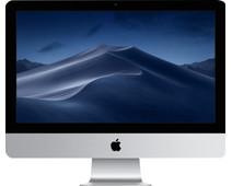 """Apple iMac 21,5"""" (2017) MMQA2N/A 2,3GHz"""