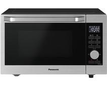 Panasonic NN-C69KSMEPG
