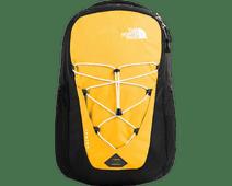 The North Face Jester 15'' TNF Yellow / TNF Black 29L