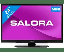 Salora 24HMS5904