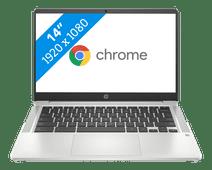HP Chromebook 14a-na0060nd
